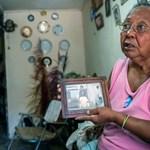 Kolerajárvány fenyegeti Kubát a turistaszezon közepén