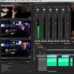 Rövid - mókás - betekintés az Adobe Premiere Pro CS6 újdonságaiba [videó]