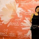 Magyar siker a müncheni diákfilm fesztiválon