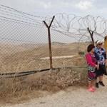 Születési helye: Auschwitz - Film nemzedékeken át öröklődő rémálmokról