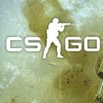 Valve bejelentés: 2012-ben érkezik az új Counter Strike