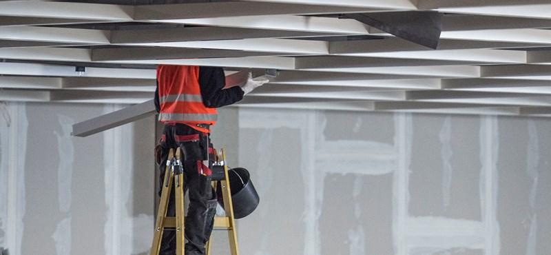 Több buktatója is lehet a lakásfelújítási támogatásnak