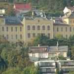 Kiemelt reálosztály indul a budapesti Arany János gimnáziumban