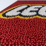Van már olyan Lego, aminek durván felment az ára