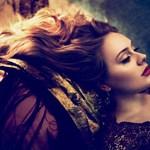 Itt vannak a vitatott Adele-fotók: mégis lefogyott az énekesnő?