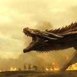 A nap legfurább egyetemi kutatása a Trónok harca óriásfarkasairól szól