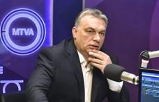 Orbán: Nem tudjuk, milyen lesz a karácsony, külföldi síelést senki ne tervezzen