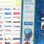 5 bárkinek hasznos mini weboldal