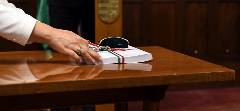 Béremelés jöhet az állami szférában, de adócsökkentésre hiába várunk – itt az új költségvetés