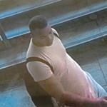 Egy ember kezéből lopott telefont ez a férfi, keresik