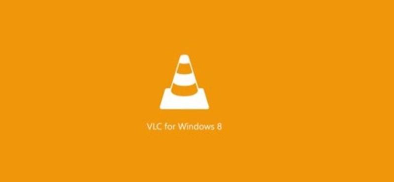 Jó hír: hamarosan már ezen a platformon sem kell nélkülözni a VLC-t