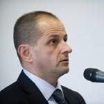 Budai a Magyar Agrárkamara kapcsán is feljelentést tett