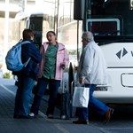 Lehetőleg online vegyék meg buszjegyeiket az érettségizők - kéri a Volánbusz