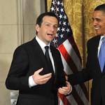 WikiLeaks-titok: miért nem fogadta Obama Bajnait?