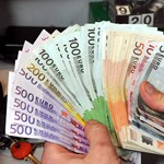 Hiába nőttek Magyarországon a bérek, európai viszonylatban visszaestünk