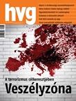 HVG 2015/47 hetilap