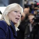 Radicovát nevezték ki ügyvezető kormányfőnek Szlovákiában