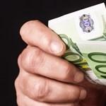 Spekulációk és kartellezés miatt büntetett meg öt nagybankot az EU