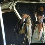 Meghalt a Twin Peaks, A nyolcadik utas: a Halál, és a Párizs, Texas legendás színésze