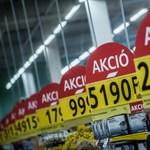 Reklámadó: a kiskereskedelmi láncok is óriásit szívnak vele
