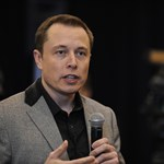 """""""Nem biztos, hogy lesznek sínek"""" – Elon Musk nagysebességű vasutat épít"""
