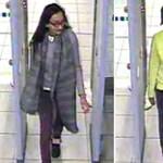 Nem bánta meg a brit diáklány, hogy csatlakozott az Iszlám Államhoz, de azért hazamenne