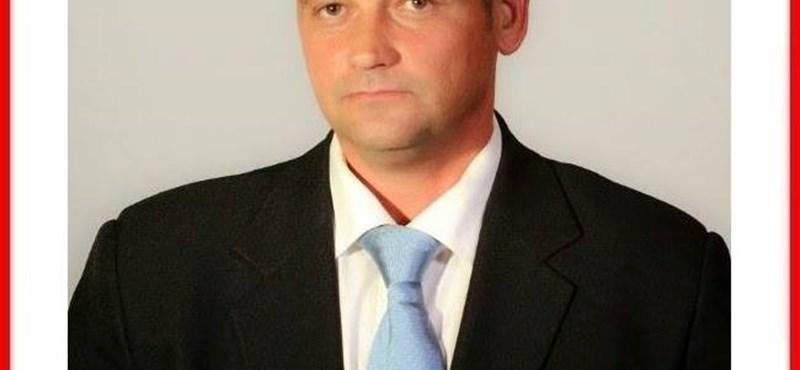 Még kapja a fizetését a januárban eltűnt MSZP-s képviselő