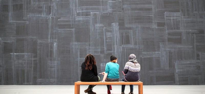 Így látogathatjátok a múzeumokat teljesen ingyen