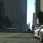 Álommunkák a Rockstar műhelyében: készül a GTA V