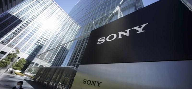 Különleges telefonnal jöhet ki a Sony