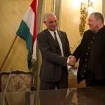 Vidnyánszky lesz a Nemzeti Színház új igazgatója