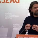 Deutsch Tamás lehet a korrupciós ügyeket vizsgáló uniós bizottság alelnöke