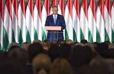 Felveszi EP-képviselői mandátumát Trócsányi László