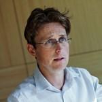 Zsiday Viktor: a valóságidegen gazdaságpolitika idővel bajt hoz az országra