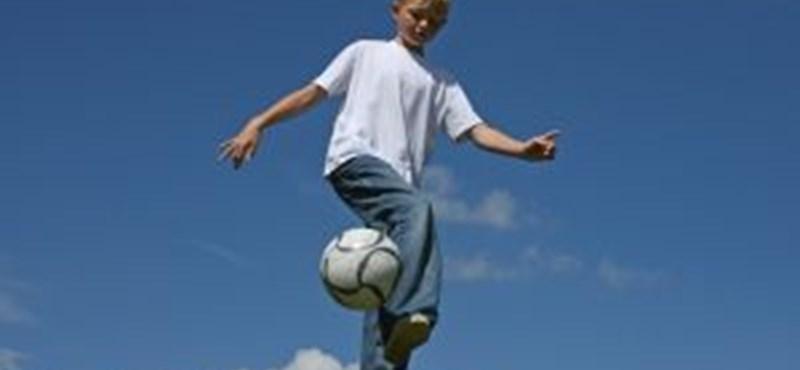 Nyolc tipp a sportoló tanulóknak
