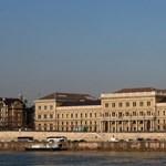 Hivatalosan is alapítványi fenntartásba került a Budapesti Corvinus Egyetem