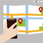A Google Térkép már azt is megmutatja, mit érdemes kikérnünk az éttermekben