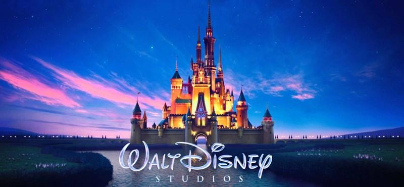 Megvette, majd átnevezte a Disney a 20th Century Foxot