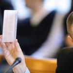 Hogyan lett Budai Gyula az egyik legtöbbet kereső politikus?