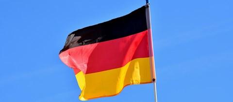 Újabb ingyenes app: így tanulhattok otthonról is németül