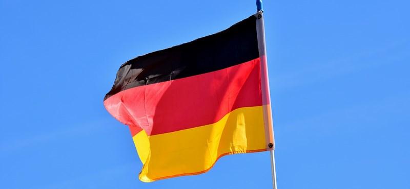 Nyelvvizsgára készültök? Újabb ingyenes alkalmazást ajánlunk némettanuláshoz