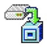 Backup készítése, a lehető legegyszerűbben, ingyen