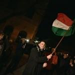 A Fidesz azzal ronthatja helyzetét, ha úgy reagál, ahogy mindig szokott