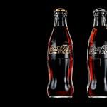 Ha a sisakosok kupakolnak: ismét ötletelt a Coca-Cola és a Daft Punk