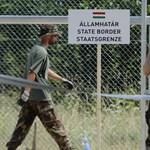 Helsinki: Botrányos volt az afgán családok kitoloncolása