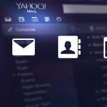 Megfigyelt e-mailek: tagad a Yahoo