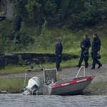 A norvég mészáros Vlad Tepest is méltatta