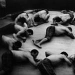 Marc Riboud: a háborúellenes fotográfia ikonja – Nagyítás-fotógaléria