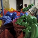 MSZP: még kiszolgáltatottabb helyzetbe kerülhetnek a munkavállalók