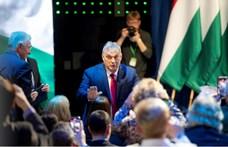 Direkt36: Egymilliárdot pumpáltak át az Orbánék által épített balkáni médiába